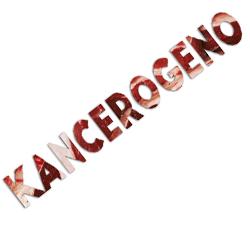 Kancerogeno