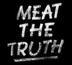 MeatTheTruth