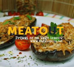 Meatout2016