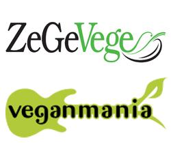 veganmania