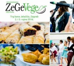 ZeGevege2016