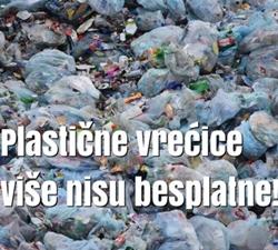 Plastične vrećice